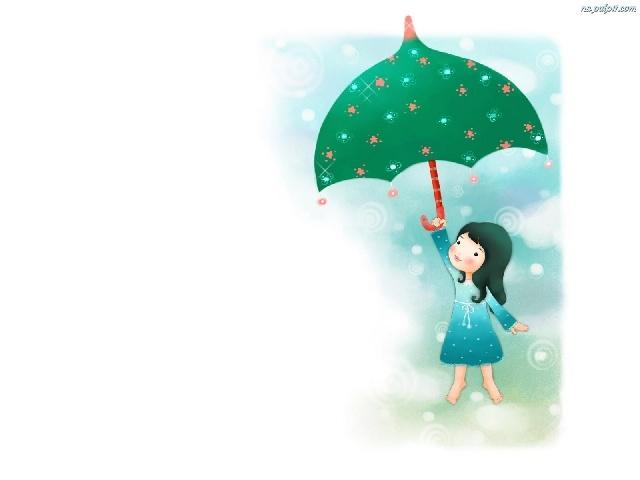 pokaz_obrazek.php?adres=dziecko-parasol&rozdzielczosc=640x480